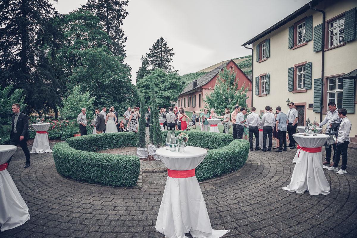 Hochzeit_Sarah+Peter_358