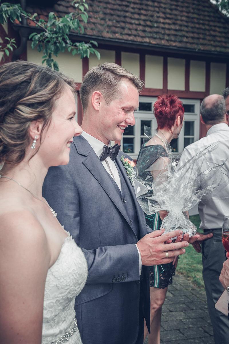 Hochzeit_Sarah+Peter_368