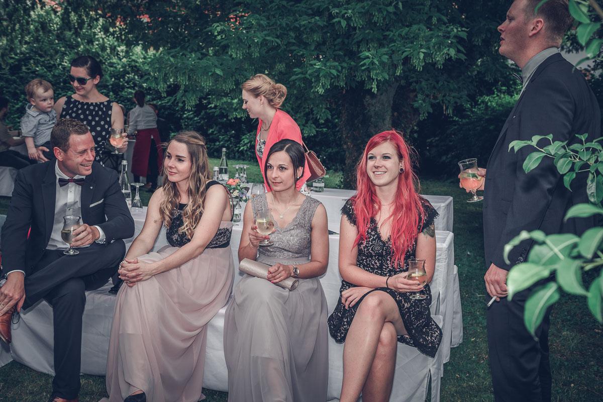 Hochzeit_Sarah+Peter_369