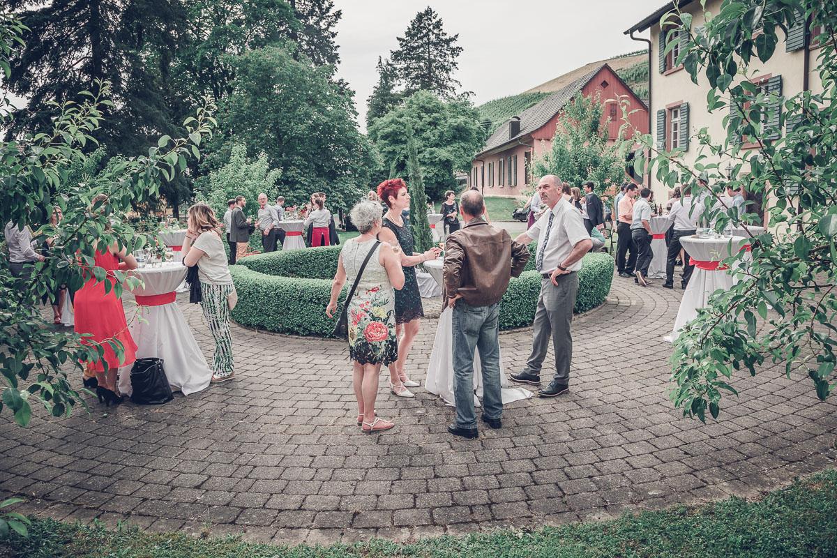 Hochzeit_Sarah+Peter_378
