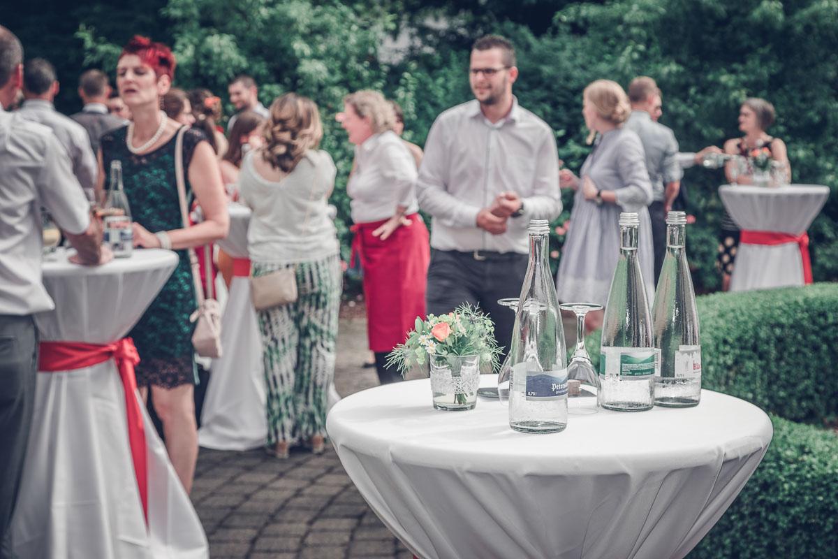 Hochzeit_Sarah+Peter_379