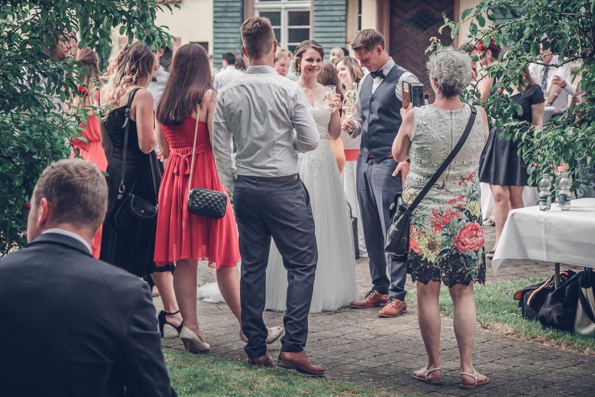 Hochzeit_Sarah+Peter_381