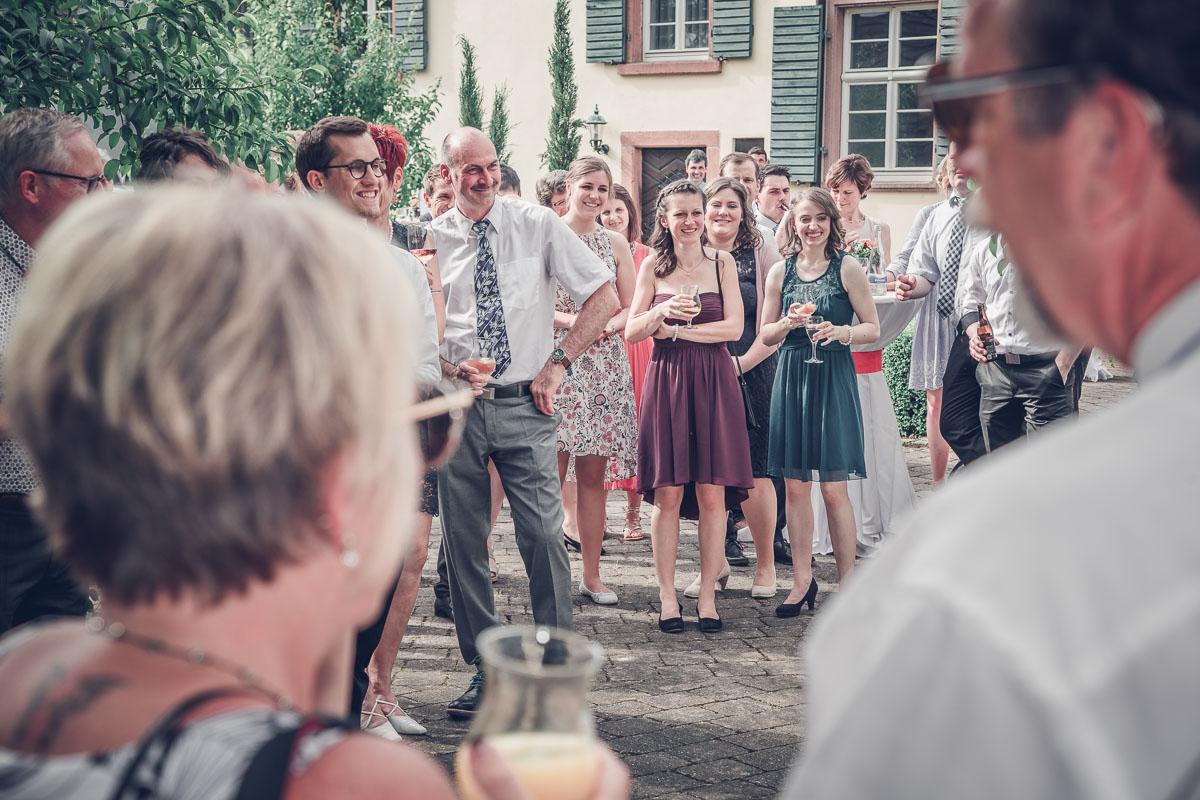 Hochzeit_Sarah+Peter_397