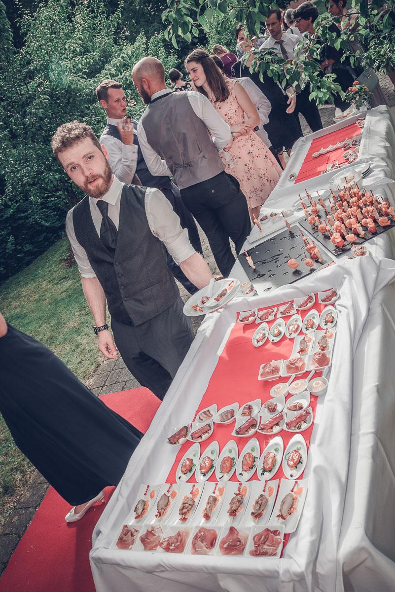 Hochzeit_Sarah+Peter_402