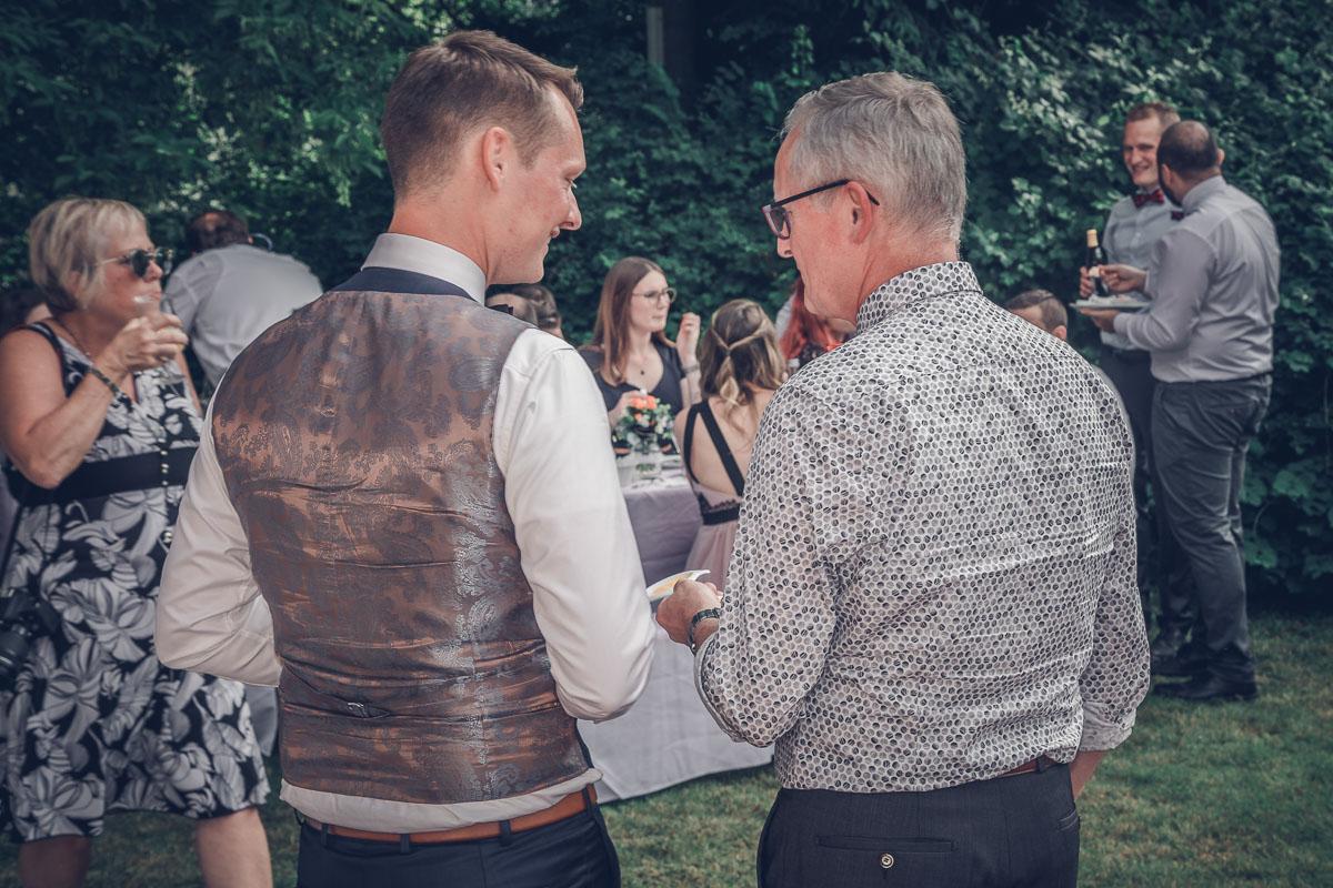 Hochzeit_Sarah+Peter_404