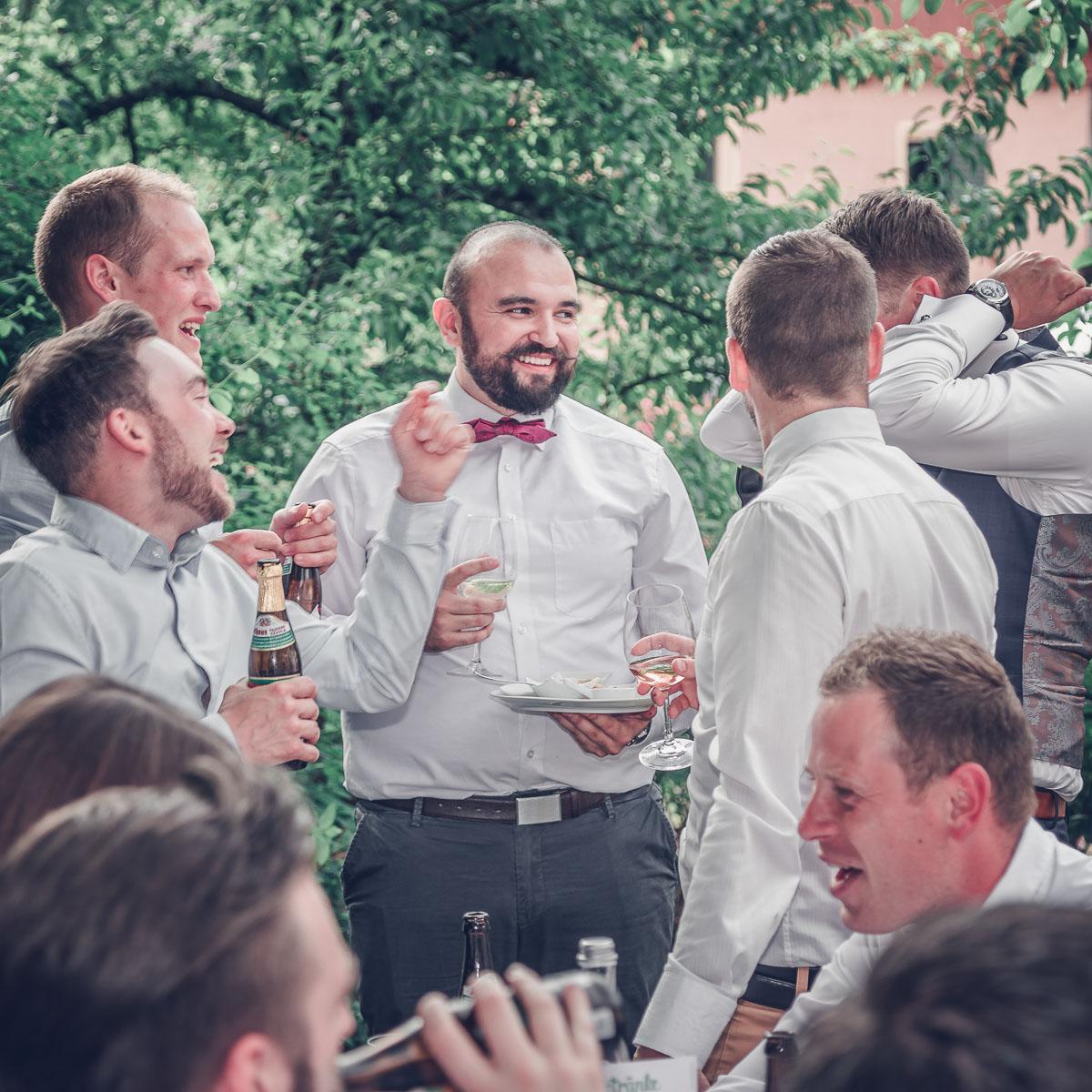 Hochzeit_Sarah+Peter_412