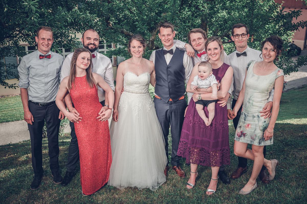 Hochzeit_Sarah+Peter_438