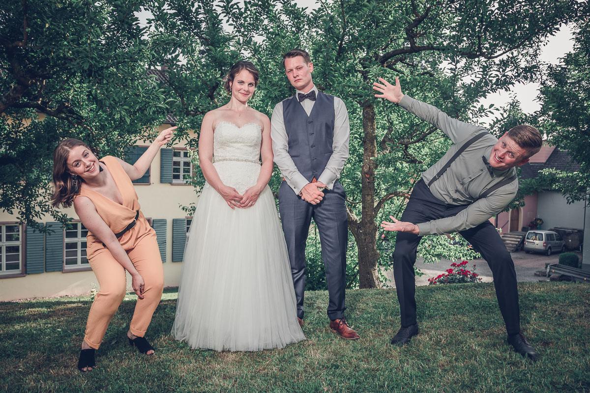 Hochzeit_Sarah+Peter_444
