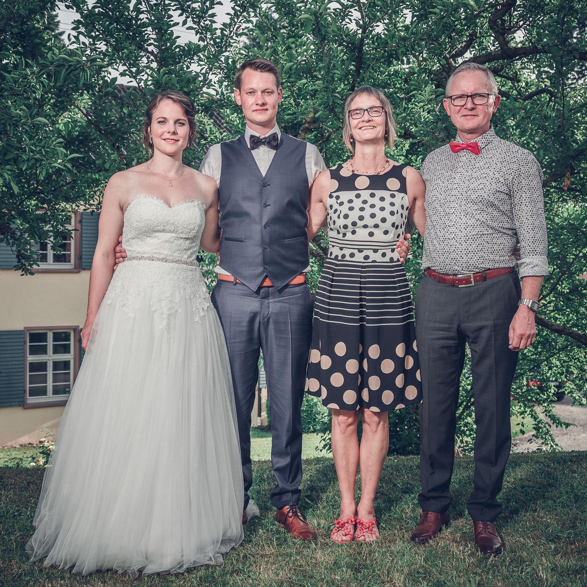 Hochzeit_Sarah+Peter_445