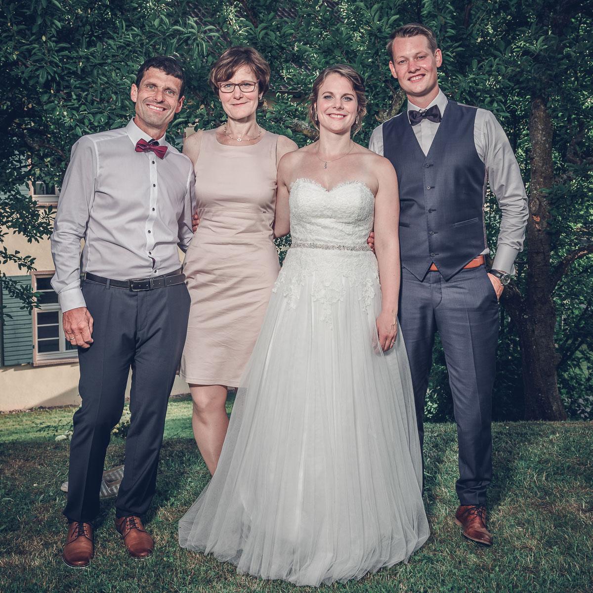 Hochzeit_Sarah+Peter_456