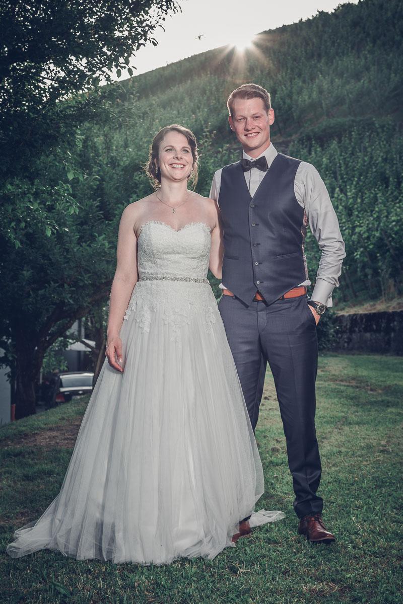 Hochzeit_Sarah+Peter_457