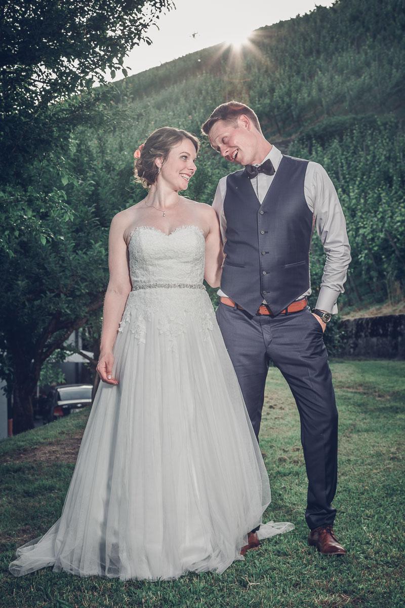 Hochzeit_Sarah+Peter_458