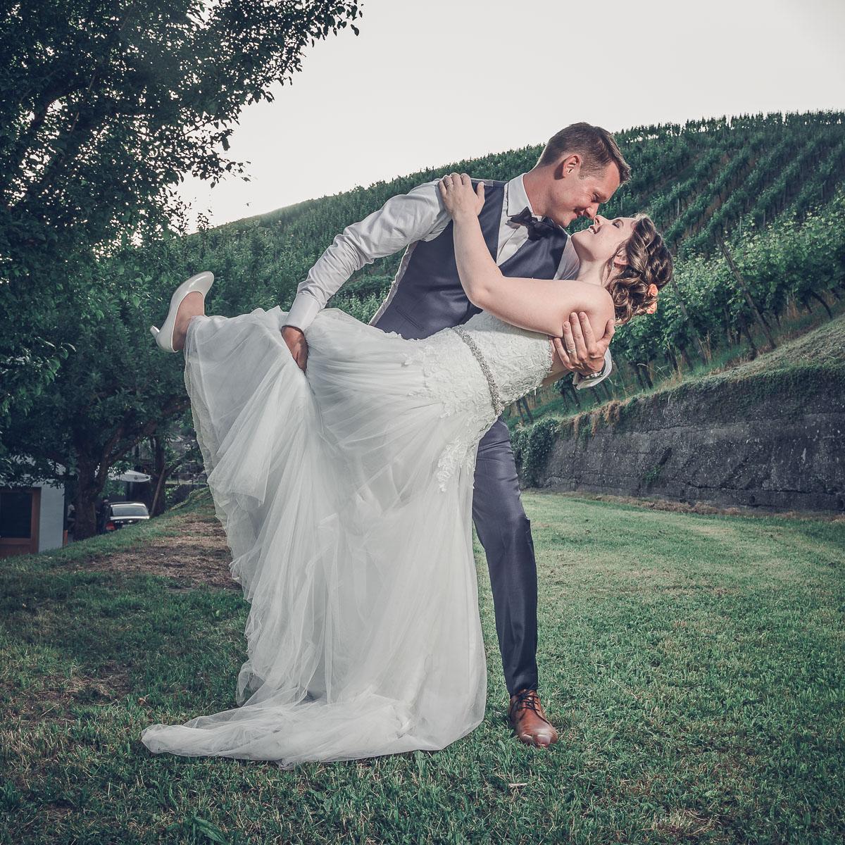 Hochzeit_Sarah+Peter_460