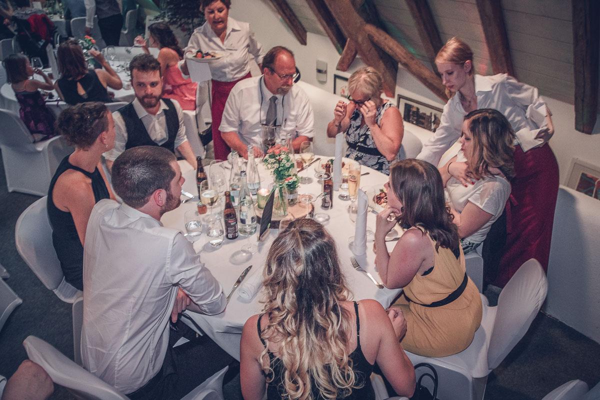 Hochzeit_Sarah+Peter_481