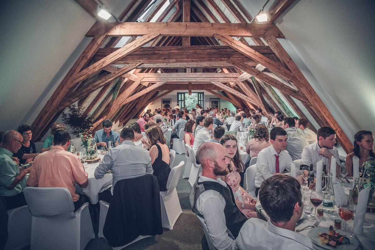 Hochzeit_Sarah+Peter_490