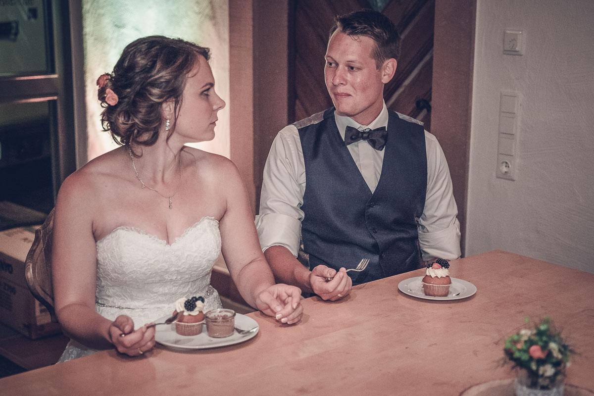 Hochzeit_Sarah+Peter_559