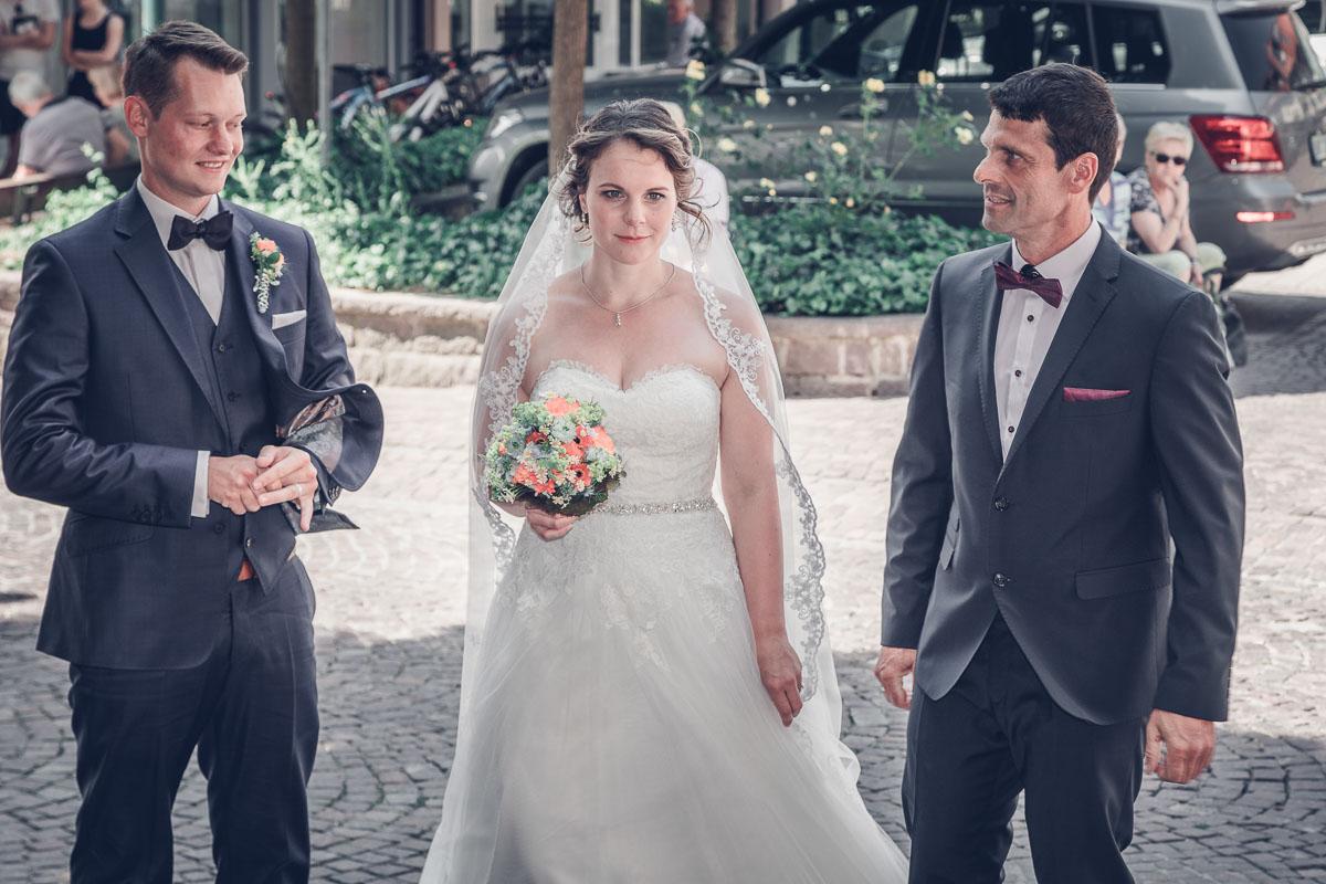 Hochzeit_Sarah+Peter_183