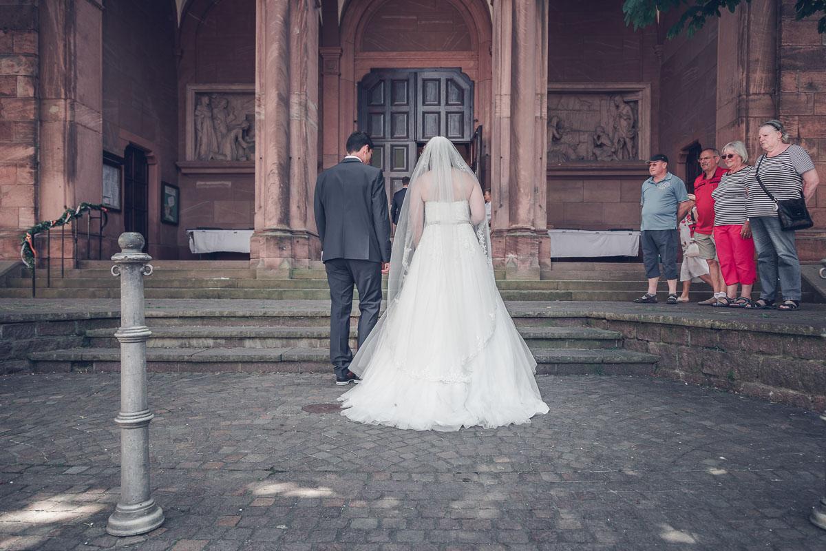 Hochzeit_Sarah+Peter_186