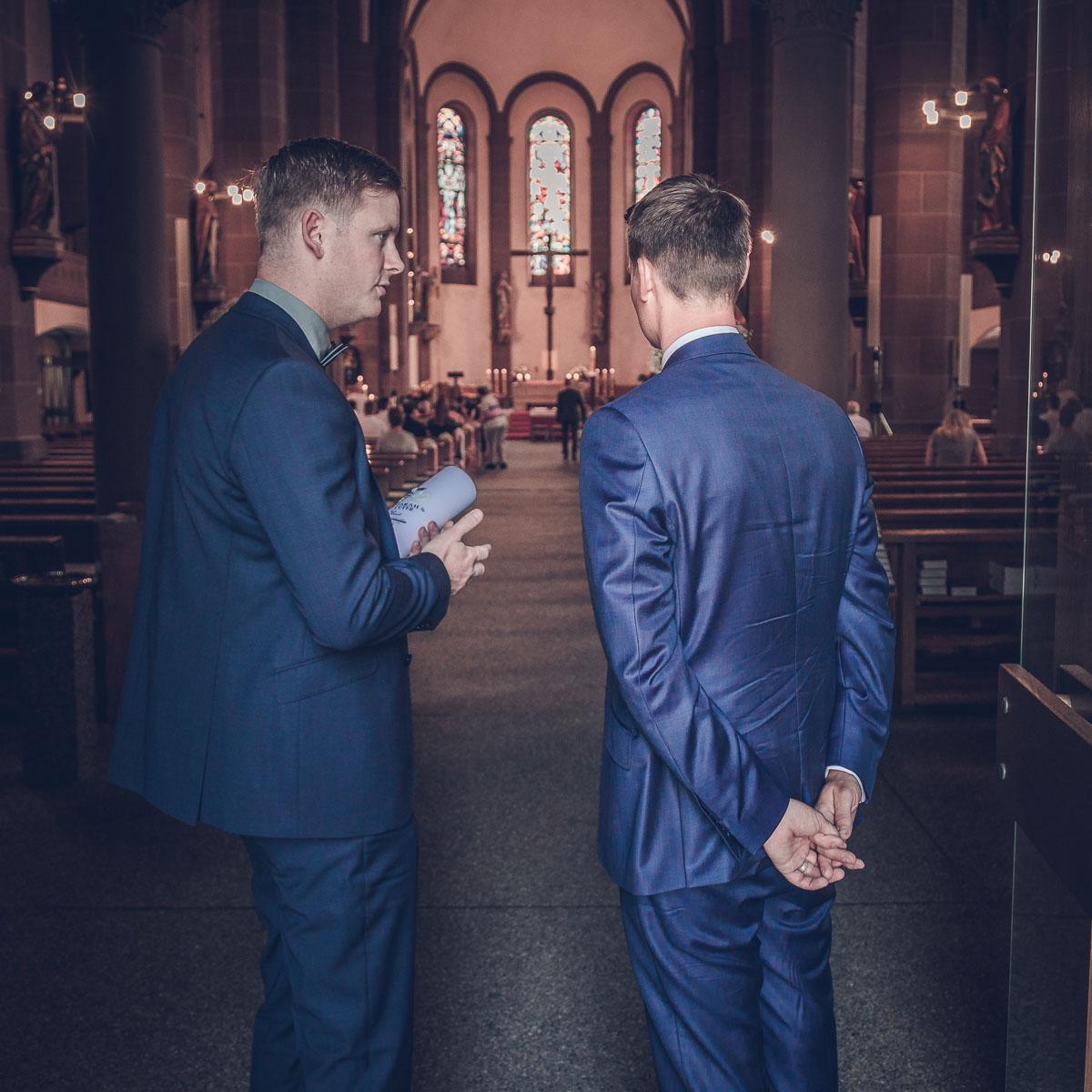 Hochzeit_Sarah+Peter_187