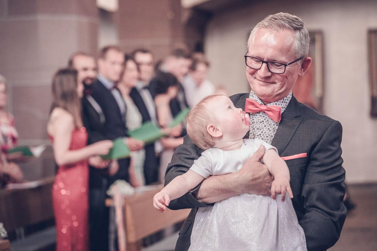 Hochzeit_Sarah+Peter_204