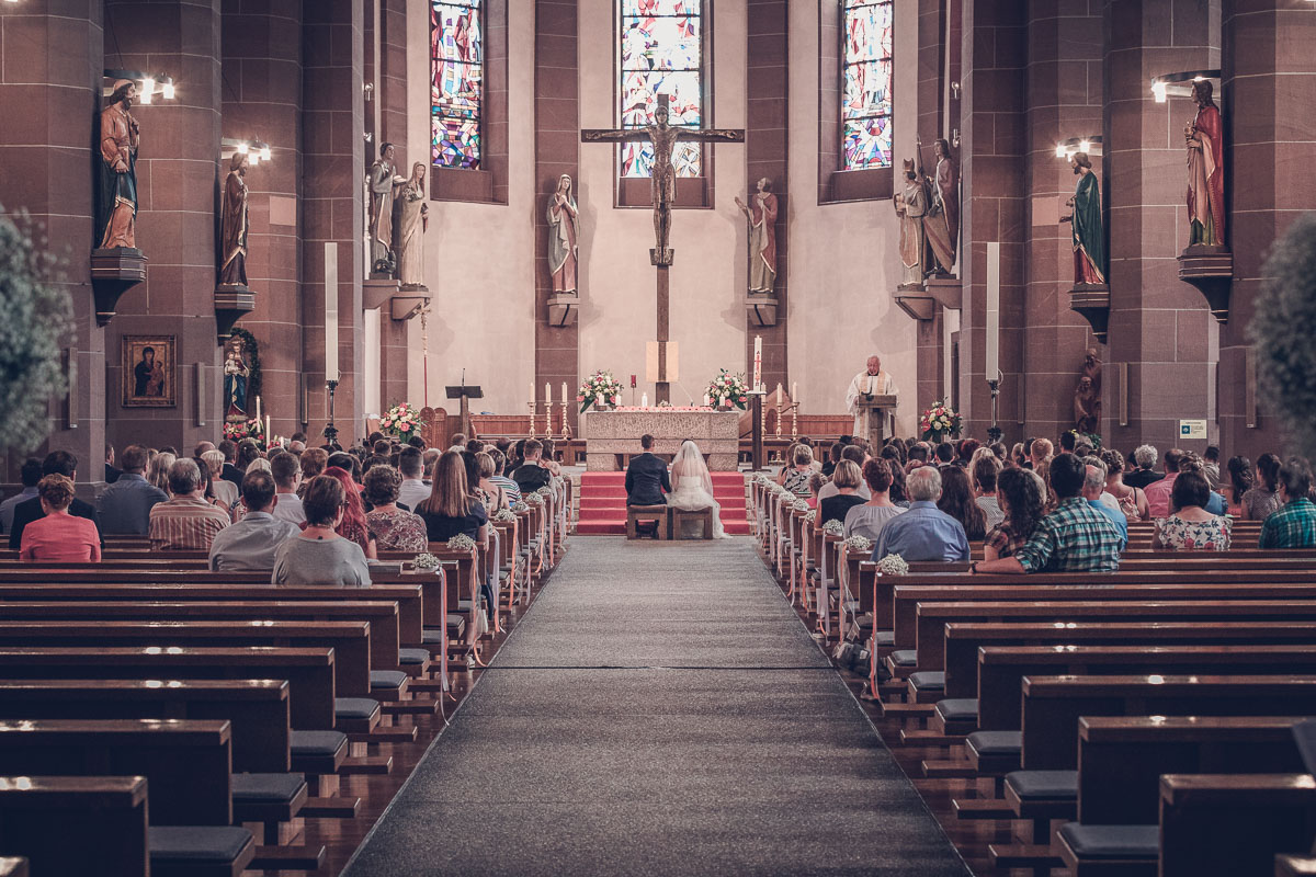 Hochzeit_Sarah+Peter_211