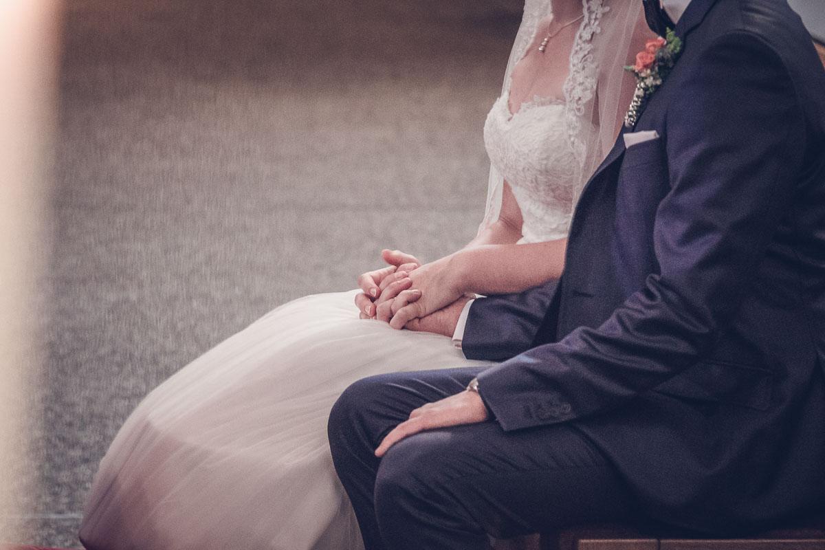Hochzeit_Sarah+Peter_225