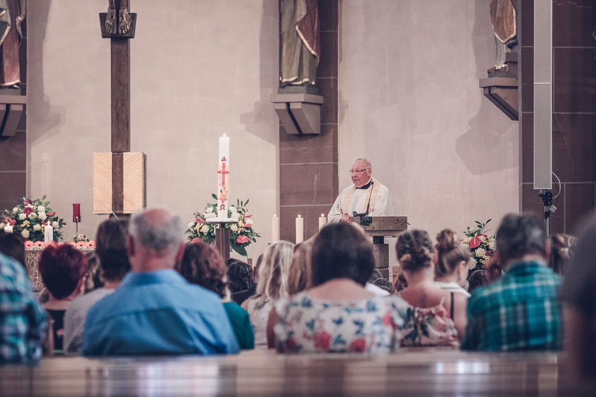 Hochzeit_Sarah+Peter_231