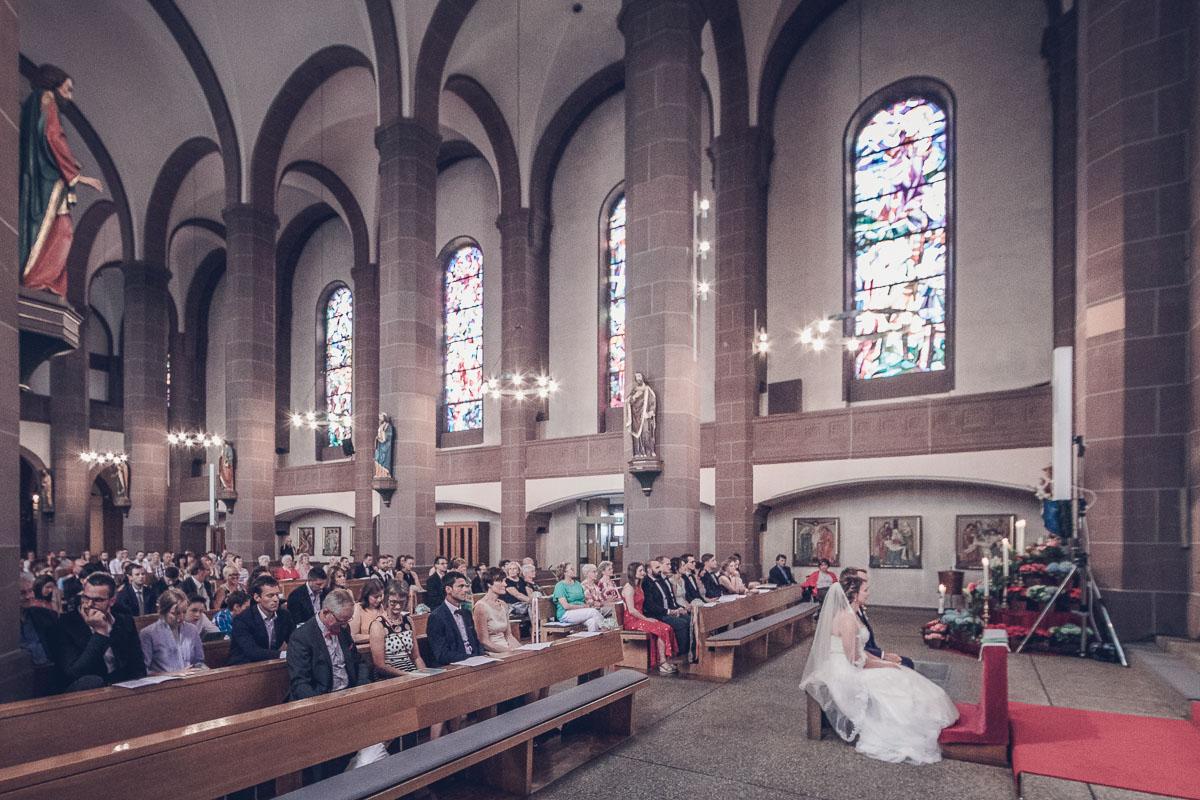Hochzeit_Sarah+Peter_238
