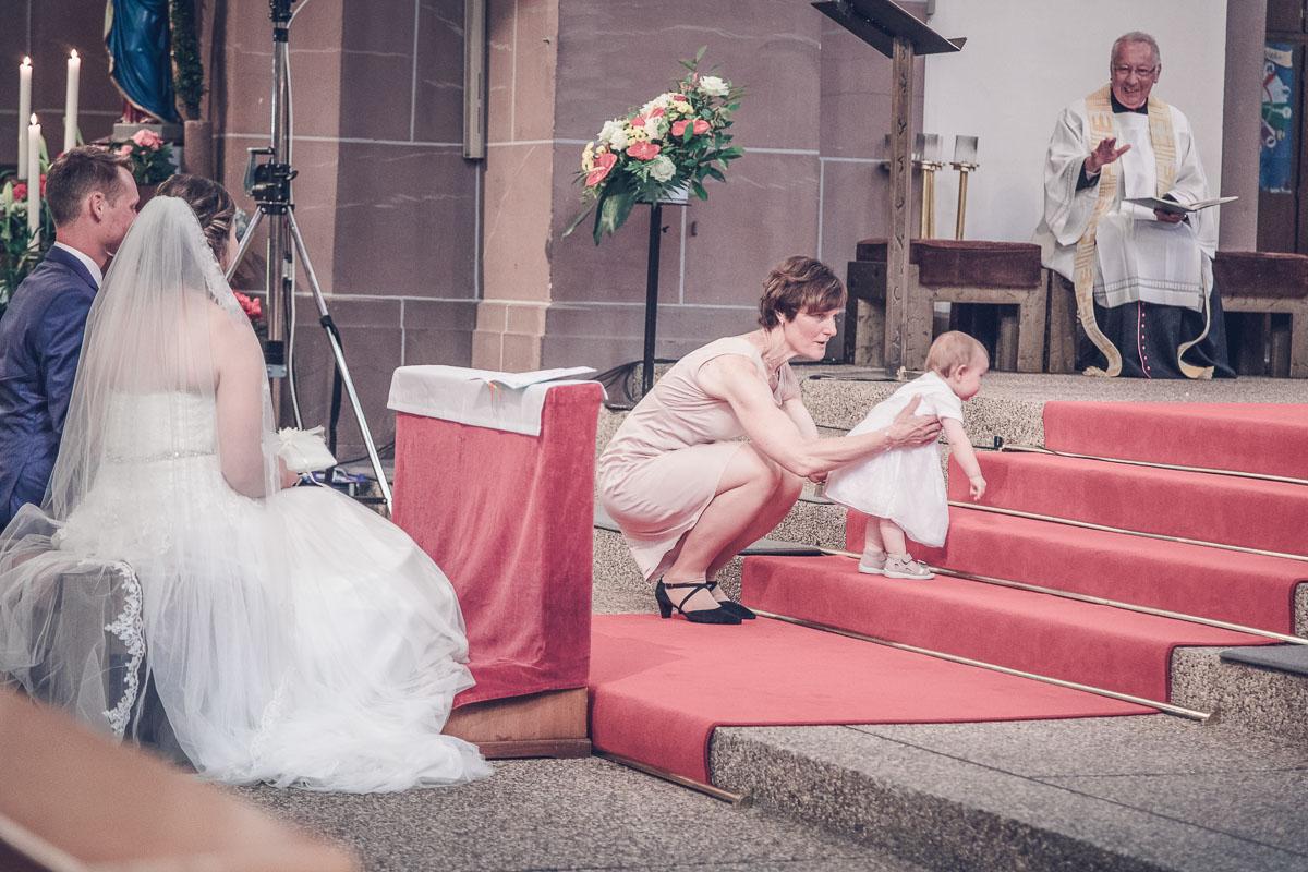 Hochzeit_Sarah+Peter_257