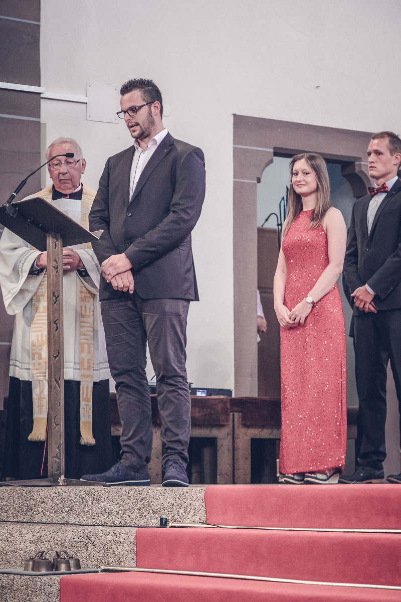 Hochzeit_Sarah+Peter_262