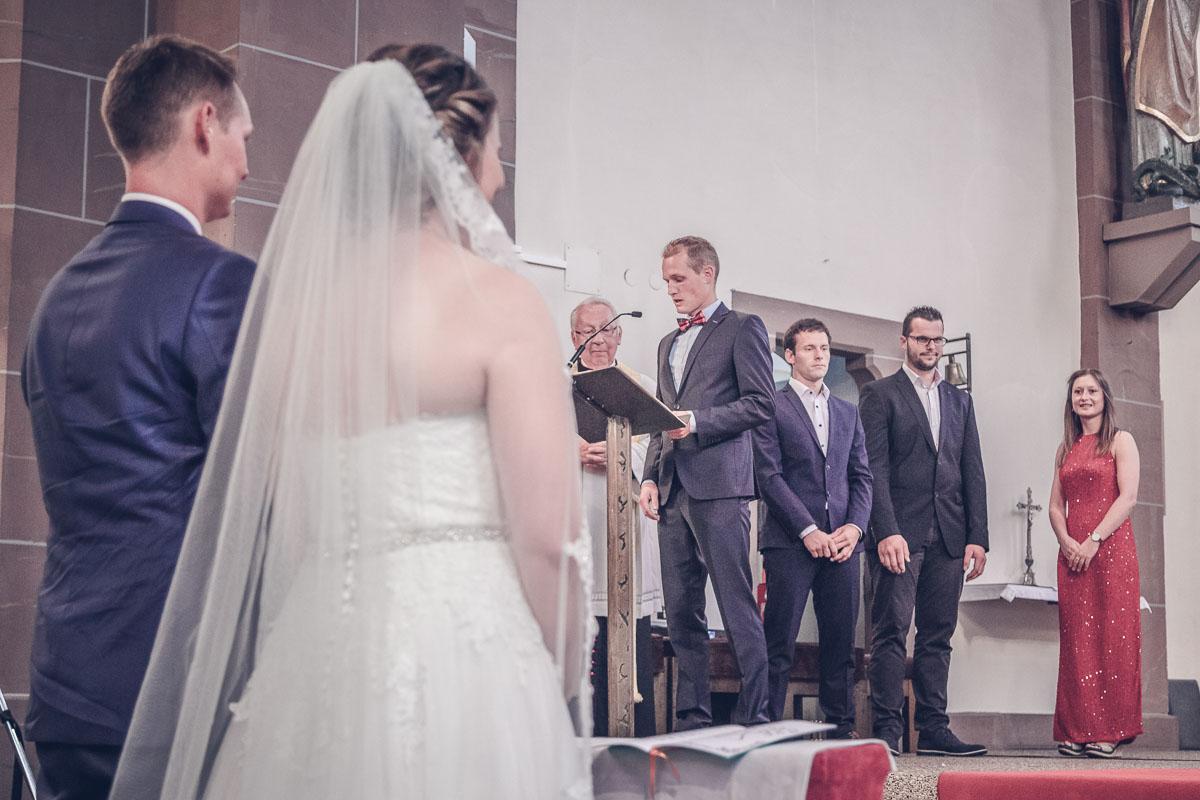 Hochzeit_Sarah+Peter_265