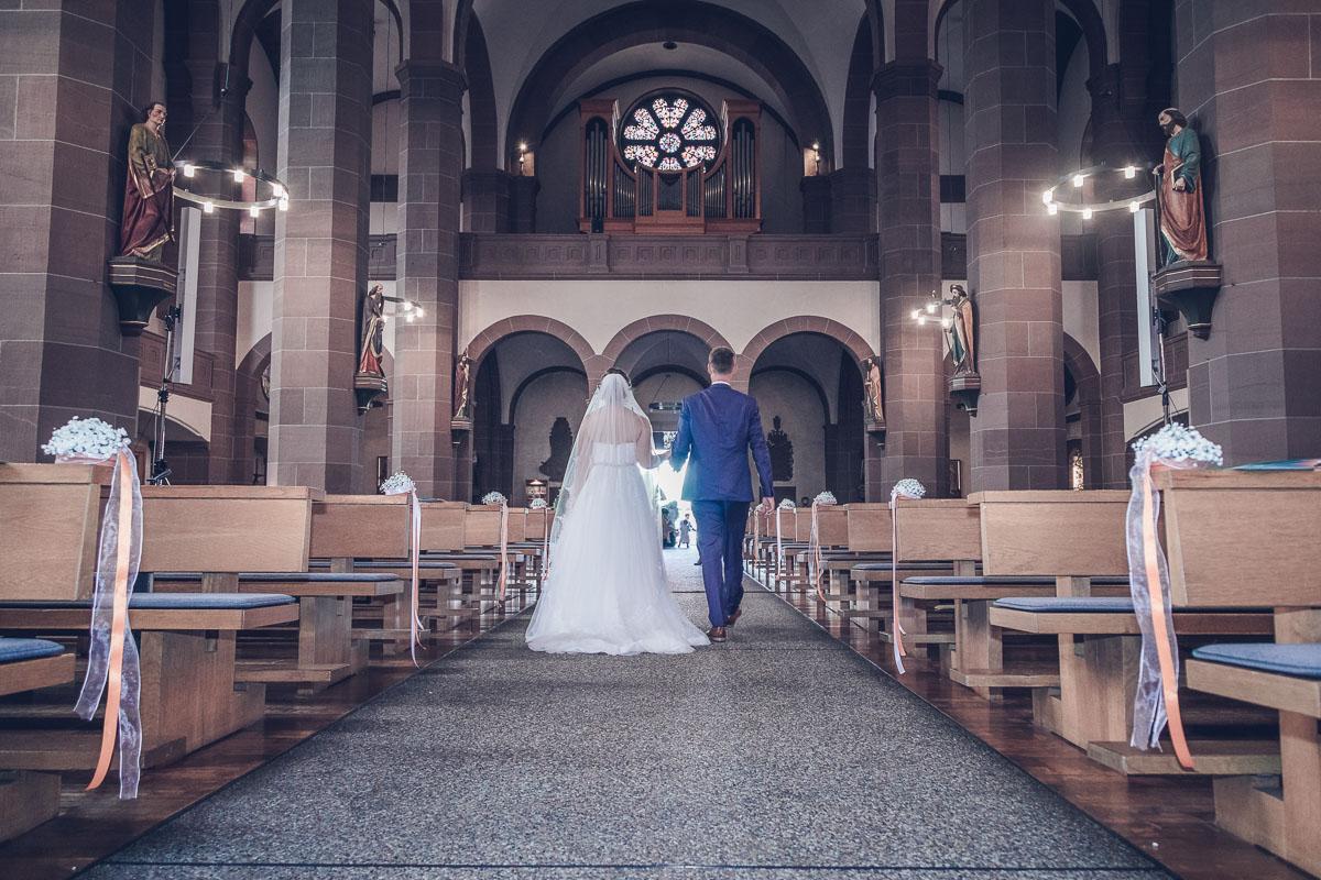 Hochzeit_Sarah+Peter_276