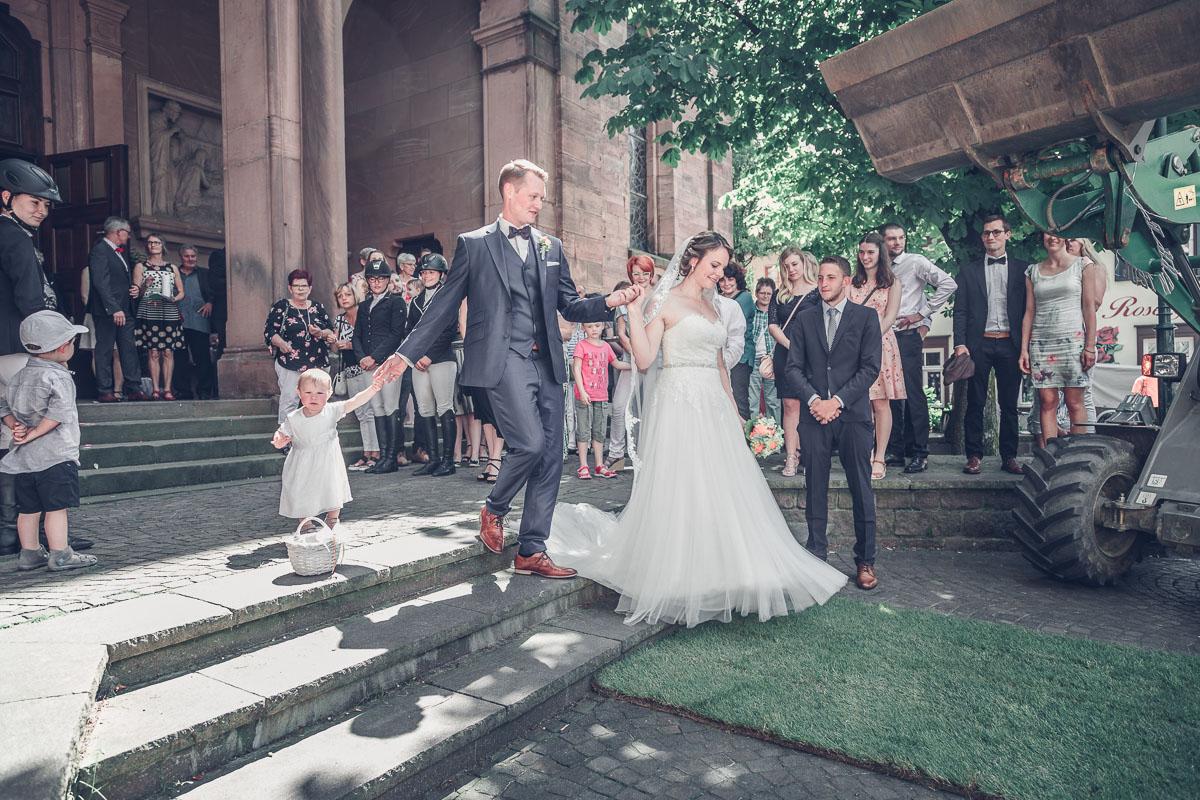 Hochzeit_Sarah+Peter_278