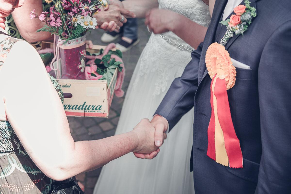 Hochzeit_Sarah+Peter_294