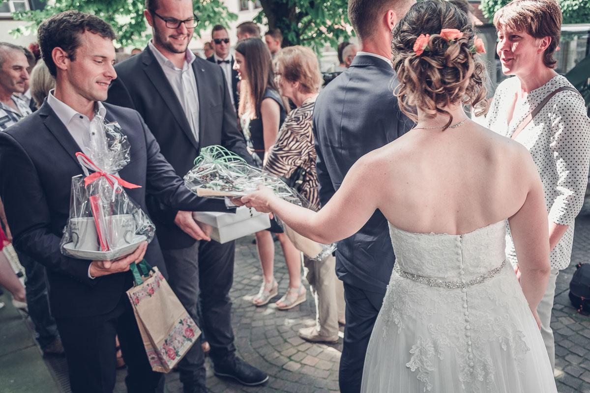 Hochzeit_Sarah+Peter_303