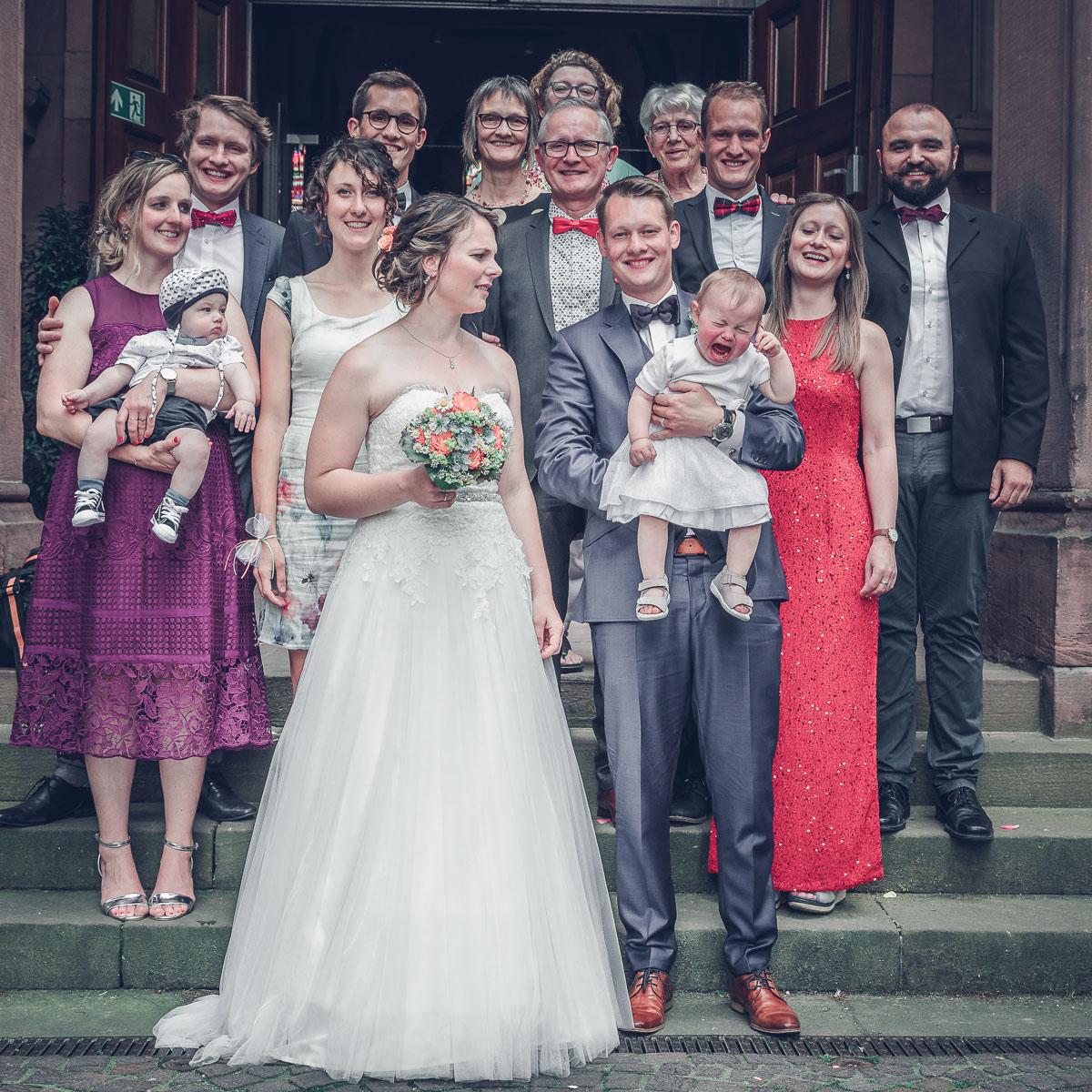 Hochzeit_Sarah+Peter_337