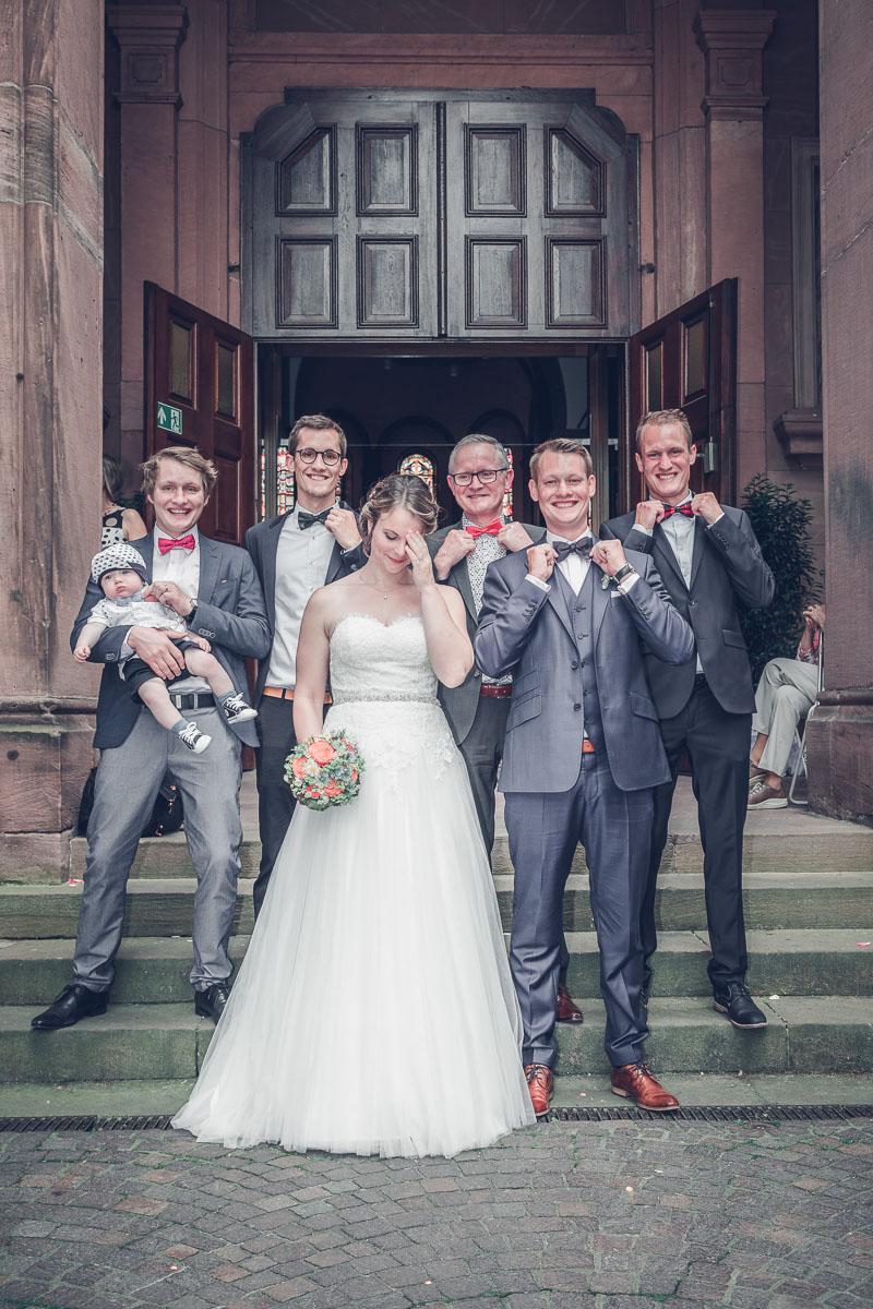 Hochzeit_Sarah+Peter_341