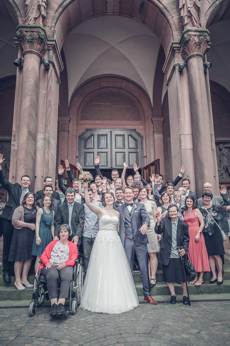 Hochzeit_Sarah+Peter_343