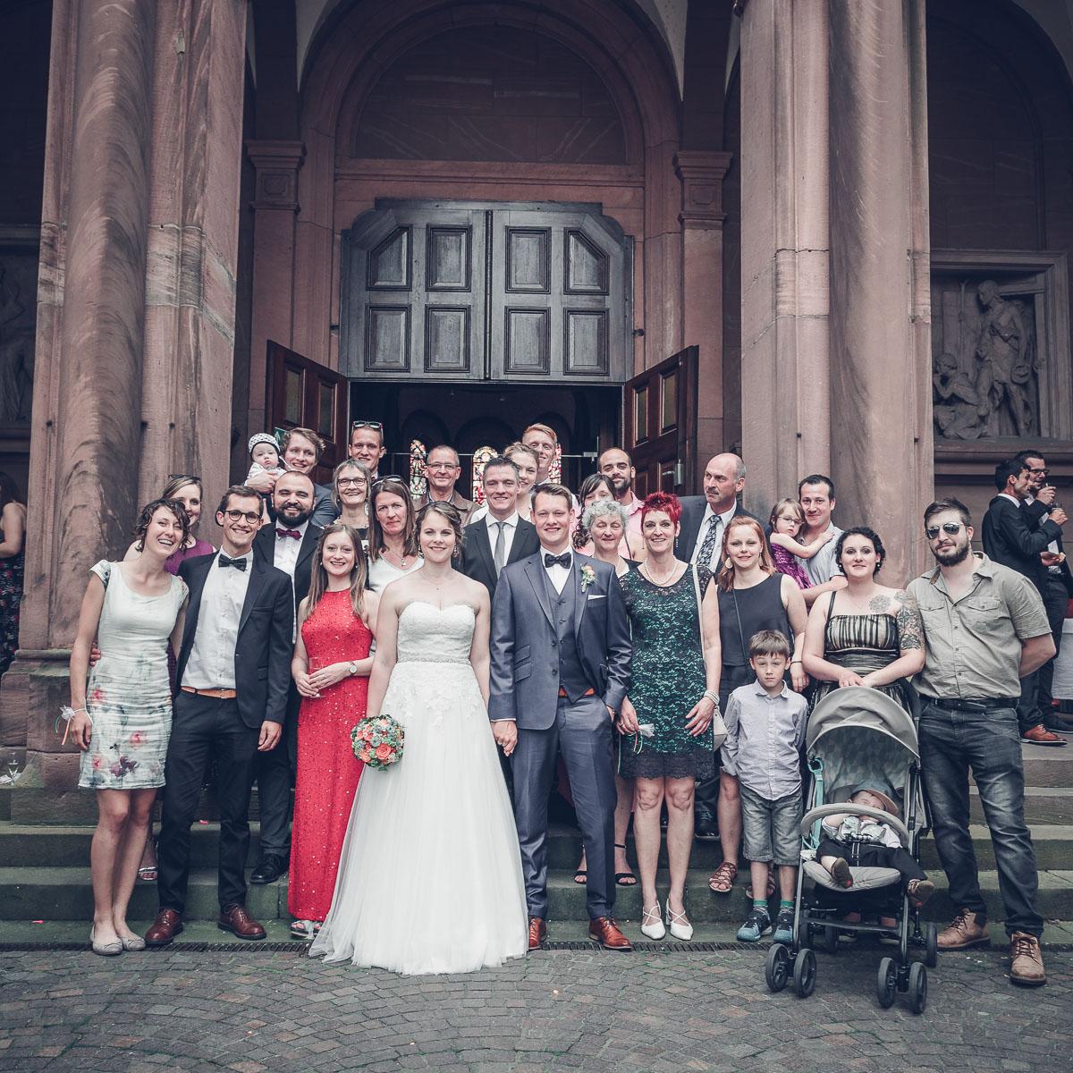 Hochzeit_Sarah+Peter_346