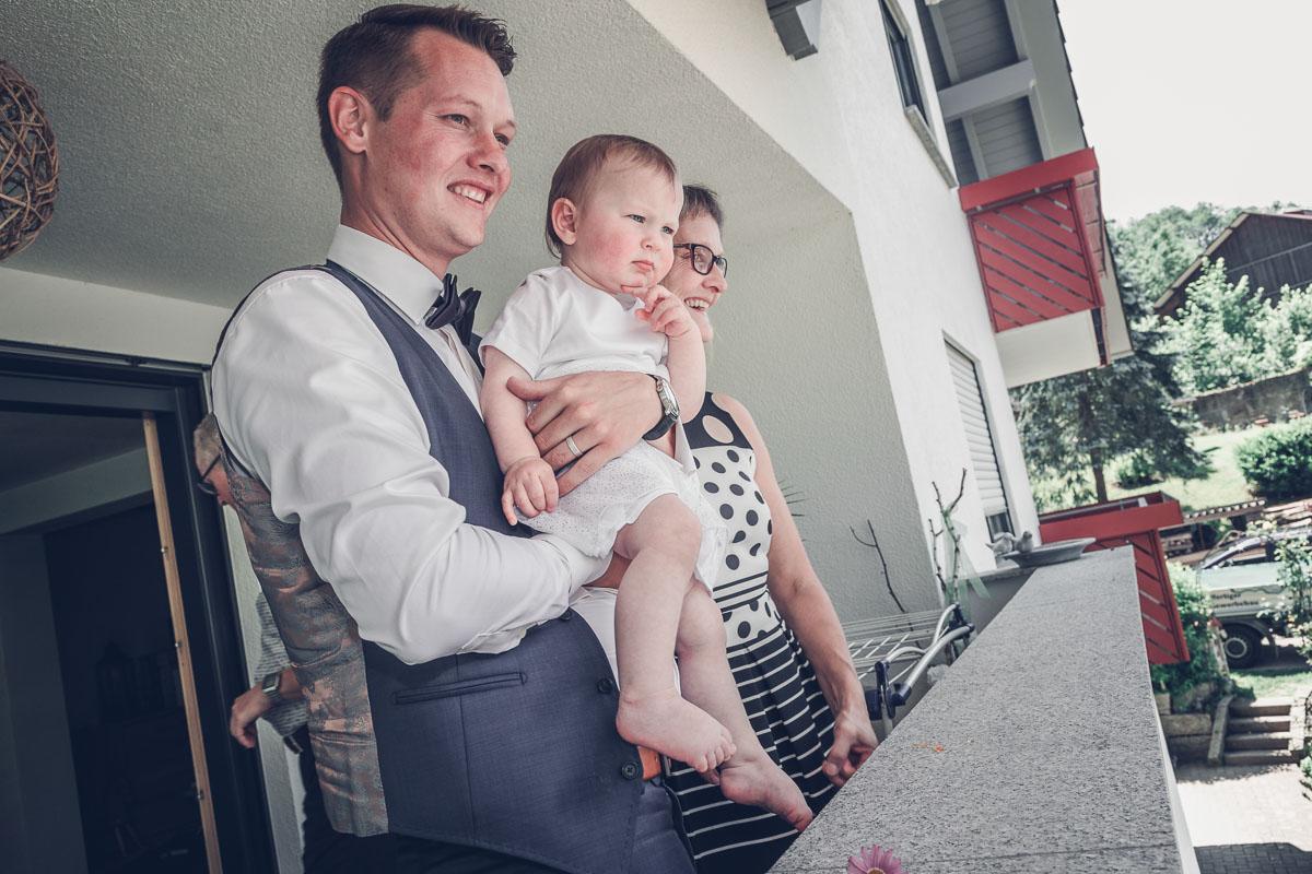 Hochzeit_Sarah+Peter_139