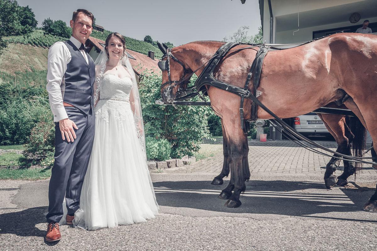 Hochzeit_Sarah+Peter_142