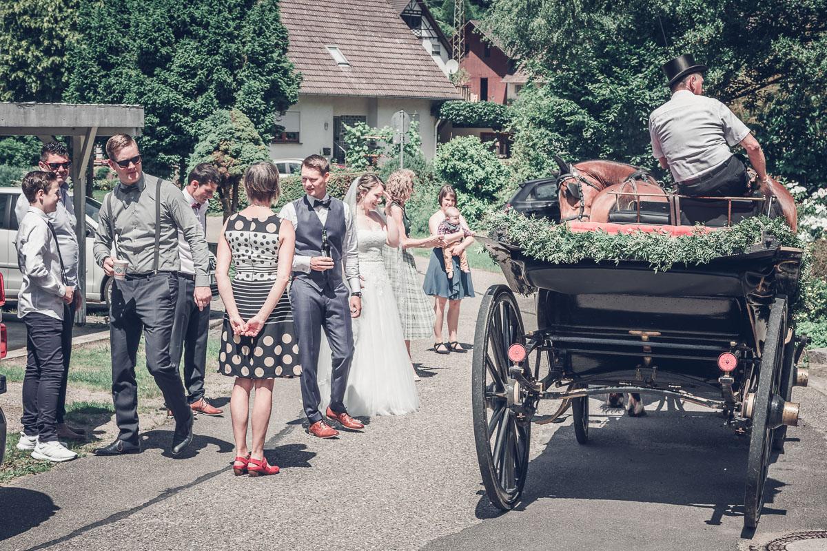 Hochzeit_Sarah+Peter_146