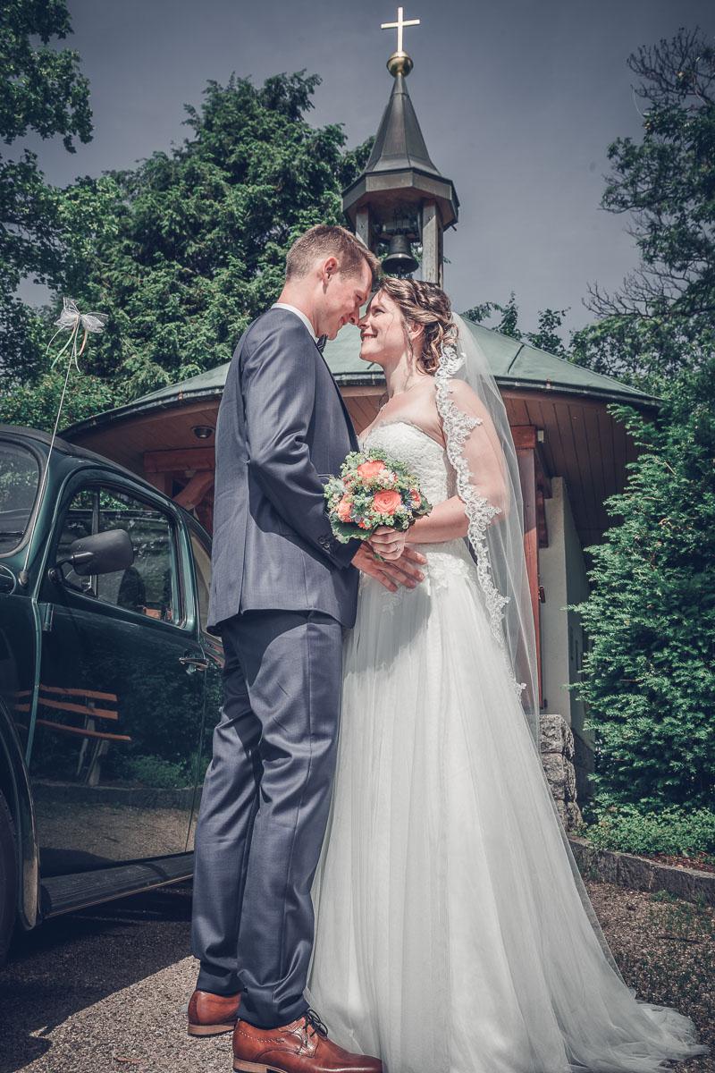 Hochzeit_Sarah+Peter_072