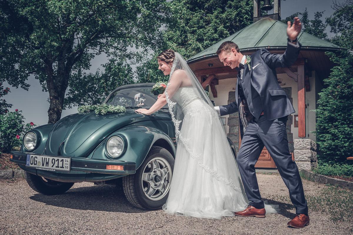 Hochzeit_Sarah+Peter_073