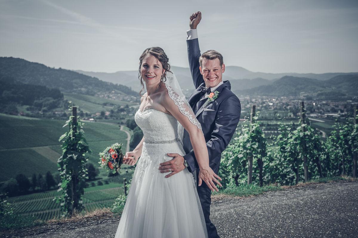 Hochzeit_Sarah+Peter_083