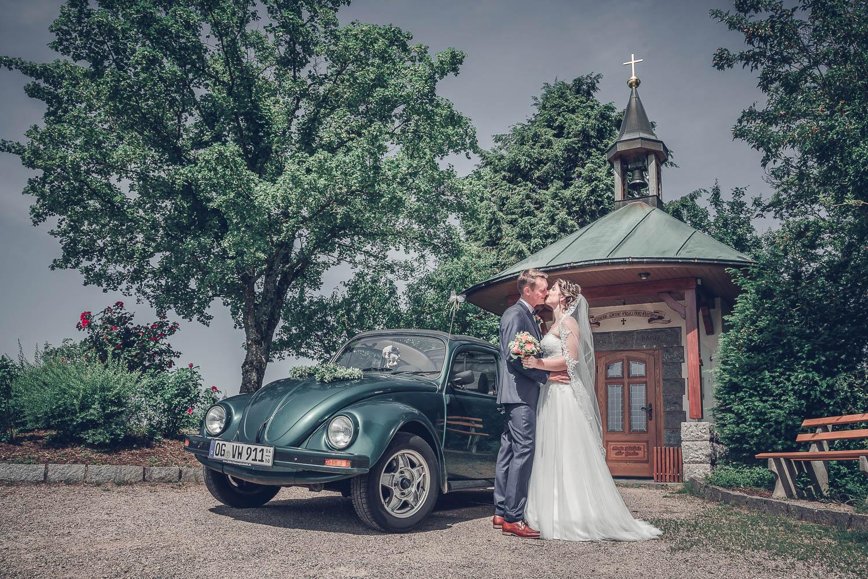 Hochzeit_Sarah+Peter_070