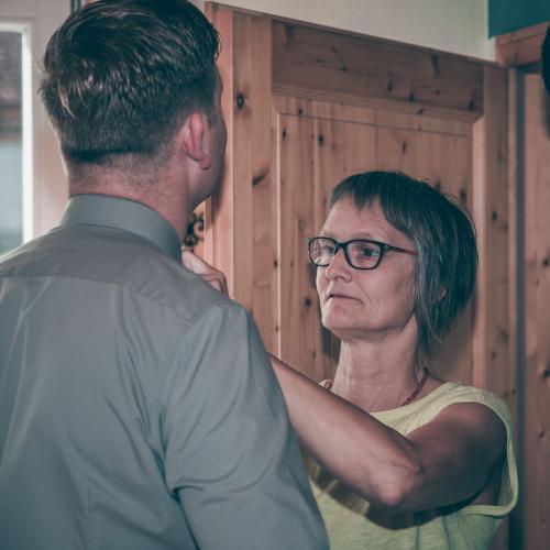 Hochzeit Sarah+Peter 008