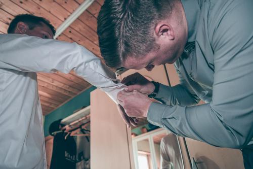 Hochzeit Sarah+Peter 013