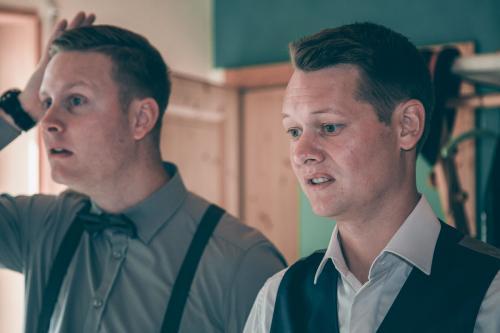 Hochzeit Sarah+Peter 026