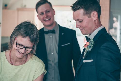 Hochzeit Sarah+Peter 047